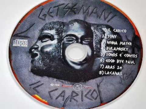 Getsemani - Il Carico.wmv