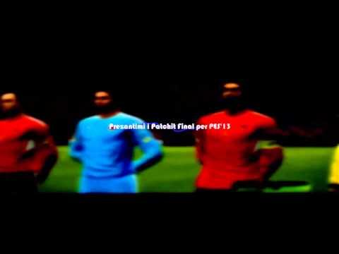 [PESAlbania] - PES Albania Conference 2013 -  Teaser