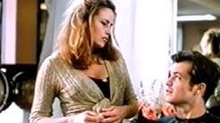 Der Club der gebrochenen Herzen - Eine romantische Komödie - Trailer (2000)