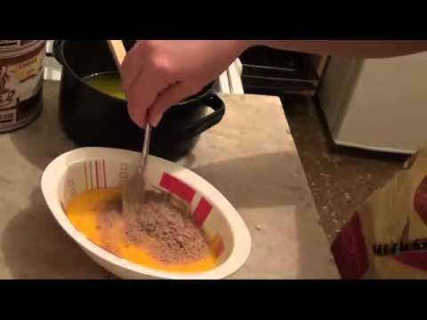Пасха (венское тесто) : Куличи, пасхи