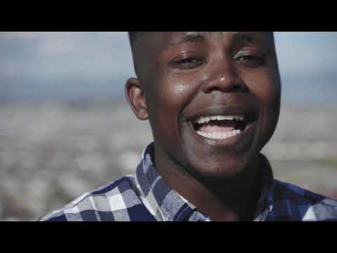 A.E.M FT AYLO- HOLY SINNER (OFFICIAL MUSIC VIDEO) 1