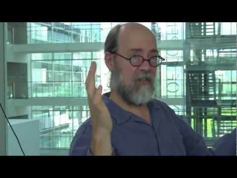 Social Computing: Urban Planning as Inspiration for Designing Social Computing Systems