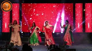 Dulhan ghar Aayi - Ledies Performance - Cont-91+9690341425