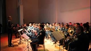 """Fikret Amirov - """" Sevil """"   Opera  ( Dirijor S.Vekilov)"""