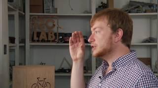 Алексей Фурман, New Cave Media для Донбасс Медиа Форума
