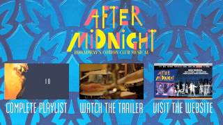 Women Be Wise - After Midnight