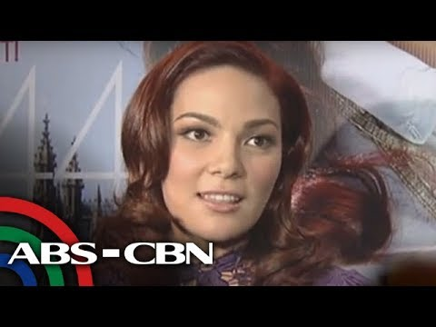 kc concepcion dating jules knight
