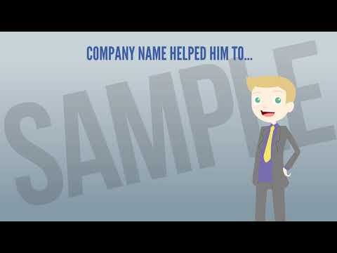 service---explainer-video-for-yours-business
