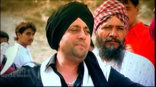 Hardev Mahinagal | Chhatt | Official Goyal Music