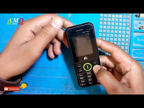 All China Mobile Charging Problem Solution China Mobile Charging Problem Keypad Charging Problem