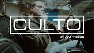 Download Lil Supa' - CULTO (Prod. Drama Theme) MP3 song and Music Video