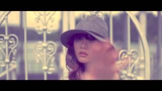 Download Mp3 Dalam Sepiku By Sonia Eryka