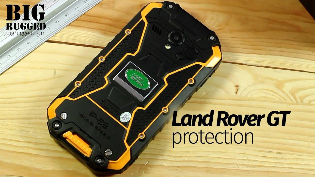 Как купить за копейки защищенный телефон Ленд Ровер X8 флип на .