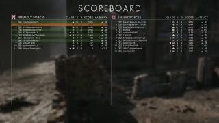 Battlefield 1 LIVESTREAM