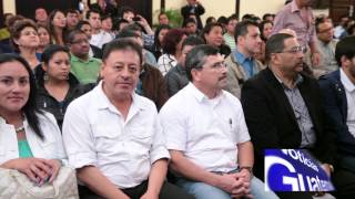 noticias guatemala 31 10 2014