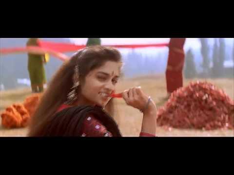 Alaipayuthey - Pachchai Nirame Song With Lyrics - Singers - Hariharan & Clinton - HD - - YouTube