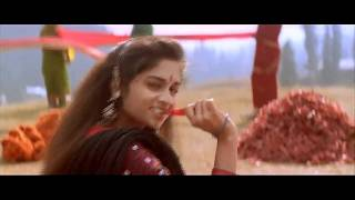 Alaipayuthey - Pachchai Nirame Song With Lyrics - Singers - Hariharan & Clinton - HD - - YouTube.mp4