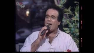 שיר ישראלי - משה הלל   - מחרוזת שירים בטברנה