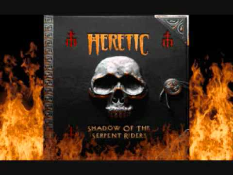 Heretic OST in High Quality - E1M1
