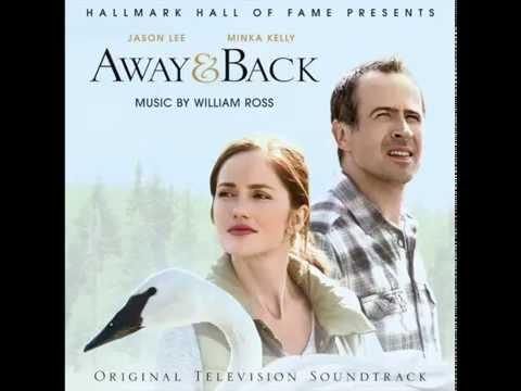 "Away & Back - ""Main Titles"" - William Ross"