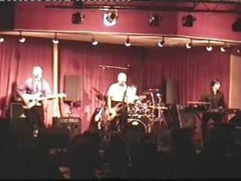 The Fortunes L@@K Please Remember Me - LIVE 40th Anniversary show Dartford Kent in 2003