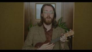 Download You Belong Up There With The Stars - jeremy messersmith MP3 song and Music Video