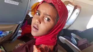 Video Ila Qosol: Weriye Coldoon iyo Gabar Yar oo isku Wareeray download MP3, 3GP, MP4, WEBM, AVI, FLV Oktober 2018