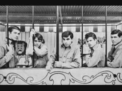 The Thomas Group - Autumn (1966)
