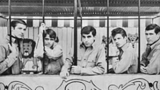 The Thomas Group - Autumn (1966)