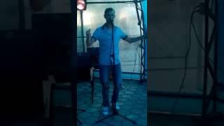Кирилл Бережок-нет, я молодой