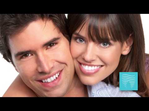 Aqua Dental Loft Cosmetic & Family Dentistry & Botox Boca Raton FL, - National Billboard & Media