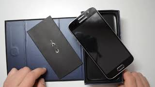 ВидеоОбзор Корейской копии Samsung Galaxy S7