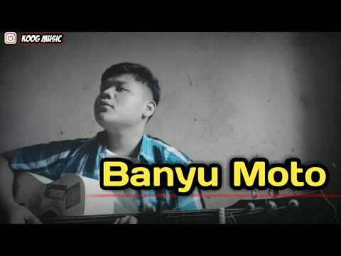 banyu moto sleman receh cover kooge youtube