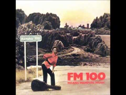 The Breaks - Memphis, I'm Coming Home To You (FM 100 song)