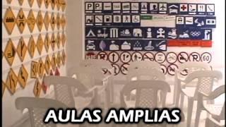 Escuela de Automovilismo Nike Lauda Santander de Quilichao