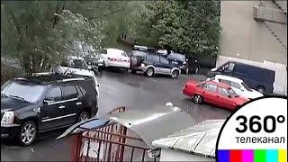 видео Видео за 20.10.2018 - Лента новостей Одессы
