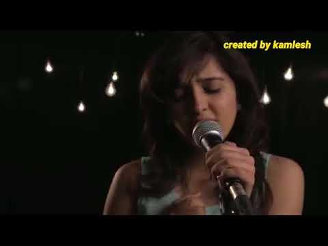 punjabi-female-mashup-love-whatsapp-status-story-video-new-30secipad-360-x-640