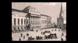 видео Иконы России: Иконописное собрание Государственного музея палехского искусства