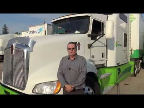 """RWIT and OOIDA, Associations for """"We The Drivers"""""""