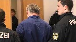RADIO AUGSBURG: Mutmaßliche Polizistenmörder stehen vor Gericht