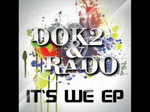 Dok2 & Rado (+) So Nice (Inst.)