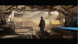 Обзор Halo 4 - мнение Антона Логвинова