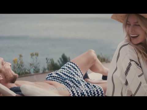 Kate Linn - Your Love (Ramazan Cicek Remix)
