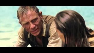 Ковбои против пришельцев. Cowboys & Aliens. 2011. вл-клип. Movie Mashup.