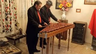 Marimba para Fiestas y Eventos Contratacion/es en Ciudad de México CDMX DF, Estado de México