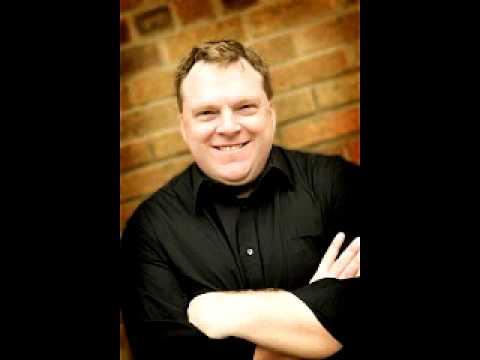 The Mike Kara Radio Program - Eye on The Nation - Matt Kissane