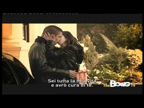 Ninì - Mi romeo (Video ufficiale) (BOING)