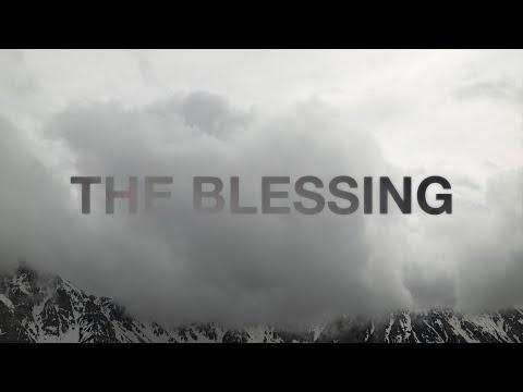 the-blessing---elevation-worship-(lyrics)