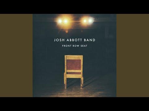 Amnesia ukulele chords - Josh Abbott Band - Khmer Chords