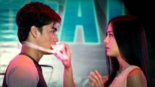 The Best Thailand Romance Comedy Movies